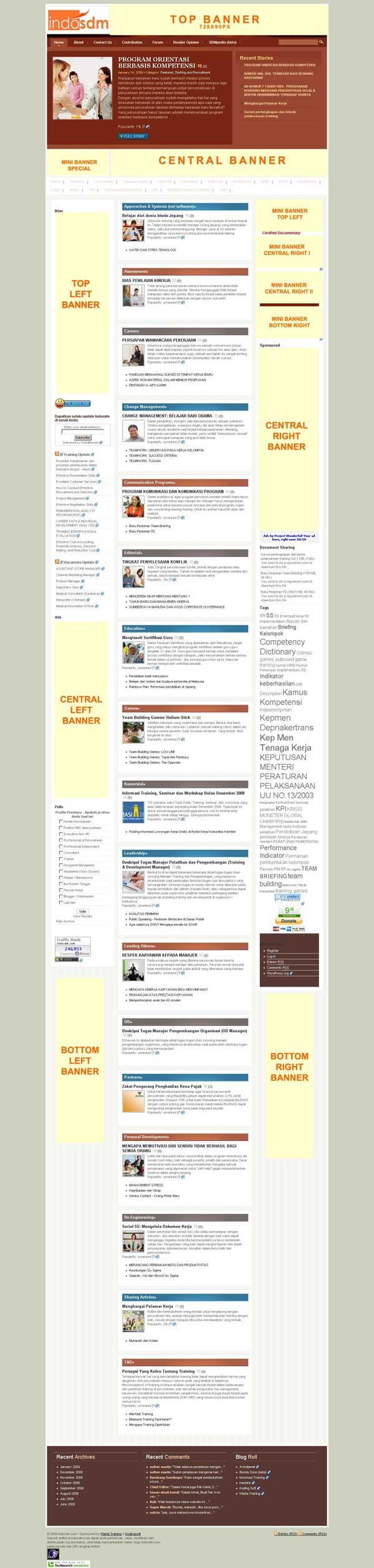 indosdm-banner-position-2009