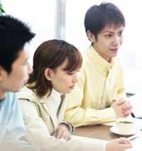 Sekolah berstandar internasional  vs sekolah Jepang