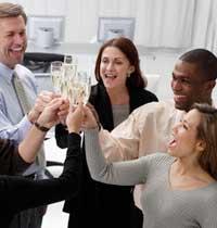 Hubungan antara makna bekerja dengan keterlibatan kerja pada karyawan
