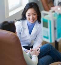 Membangun Soft Competency SDM:  Upaya Memenangkan Persaingan Rumah Sakit