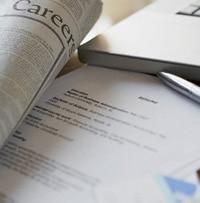 Tips & trik membuat CV yang memenangkan perhatian pemberi kerja
