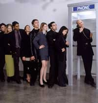 Negaholic: Perilaku menyimpang di lingkungan pekerjaan