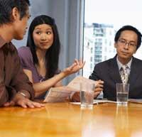 Managerial Skill: Belajar dari kesalahan