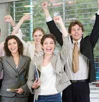 6 Pilar Nilai Dalam Membentuk Winning Team