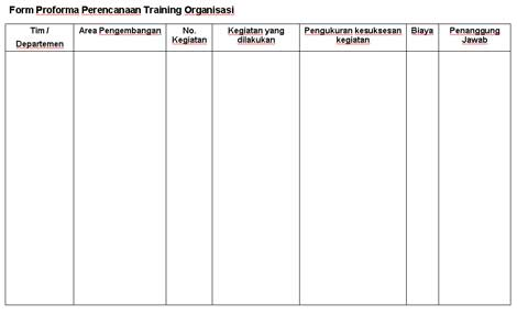 perencanaan_training_form