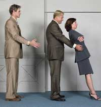 Makna Kesetiaan Pelanggan, Kesetiaan Investor dan Kesetiaan Karyawan