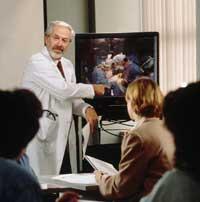Pentingnya Pelatihan Berbasis Kompetensi di Perusahaan