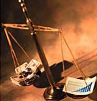 Perkembangan dan Evolusi Teori Balanced Scorecard