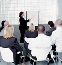 Buku Pedoman Team Briefing