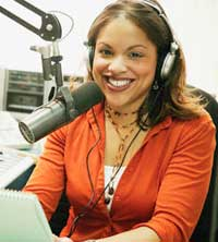 PROGRAM KOMUNIKASI DAN KOMUNIKASI PROGRAM